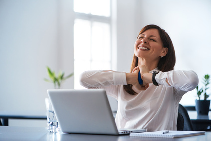 Comment décompresser efficacement après le boulot