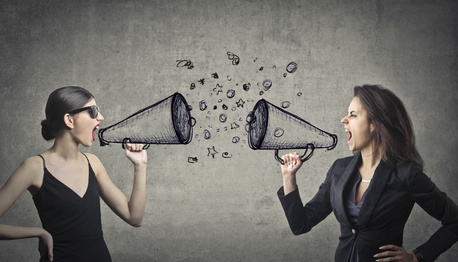 12 astuces pour réduire l'impact de mauvaises relations au travail