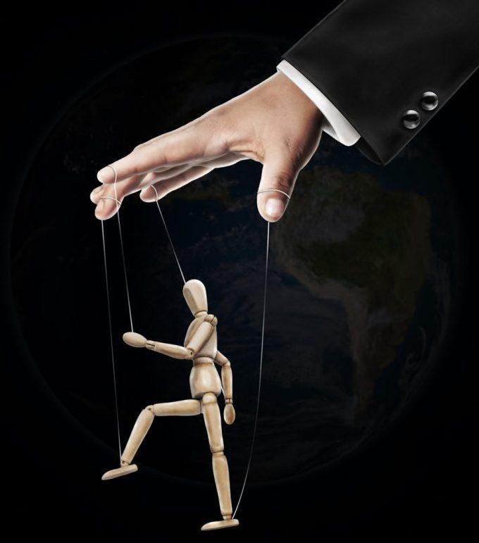 Comment savoir si votre patron est un manipulateur ?