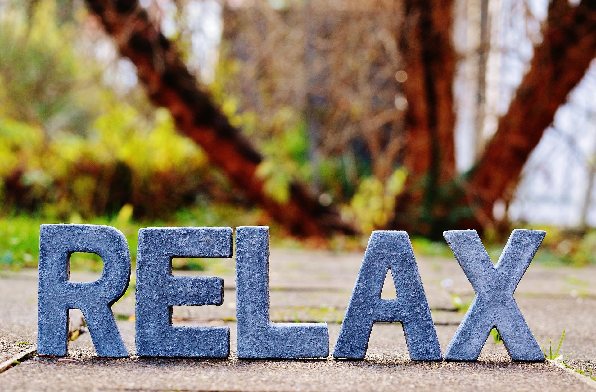 Respiration anti-stress: l'Ujjayi à découvrir sans tarder