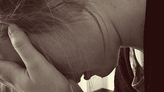 Le mal–être actuel des ados : seulement une crise d'adolescence ?