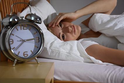 9 recettes testées et approuvées pour en finir avec les problèmes de sommeil