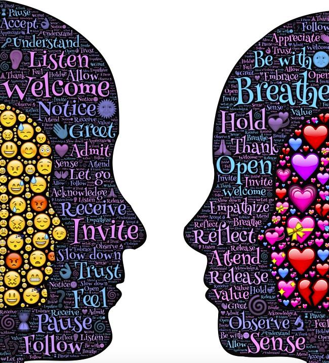 L'intelligence émotionnelle au travail, à quoi ça sert ?
