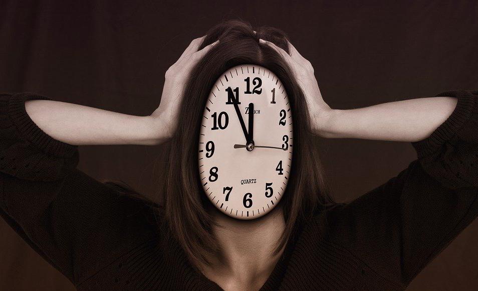 Charge Mentale : Comment S'en Sortir ? | Explications et Solutions