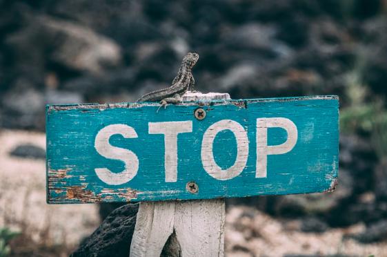 Comment Déstabiliser un Manipulateur? | Conseils pour s'en sortir