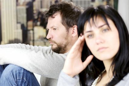 Une solution éprouvée pour mieux vivre une crise de couple