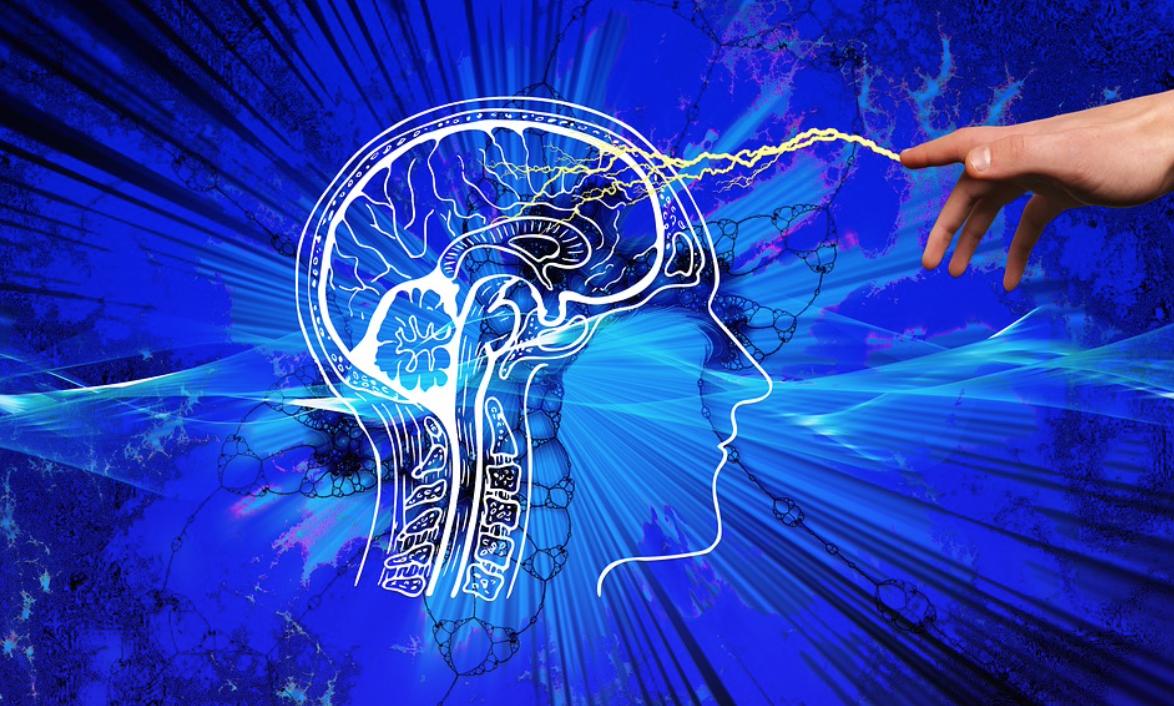 La psychologie énergétique C'est Quoi ? Fonctionnement et Bienfaits