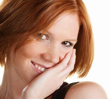 Le top 5 des conseils pour vaincre sa timidité
