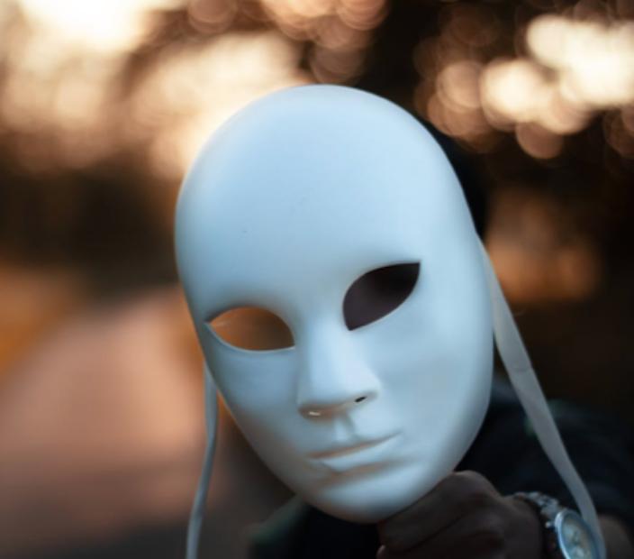 Syndrome De l'Imposteur : Comment savoir si on en souffre?