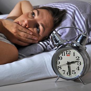 Les clés qui vont vous permettre d'améliorer vraiment vos problèmes de sommeil