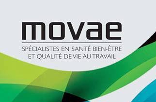Movae